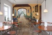 <h5>Café hos Hals-bageren</h5><p></p>