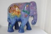 <h5>Elefant</h5><p></p>